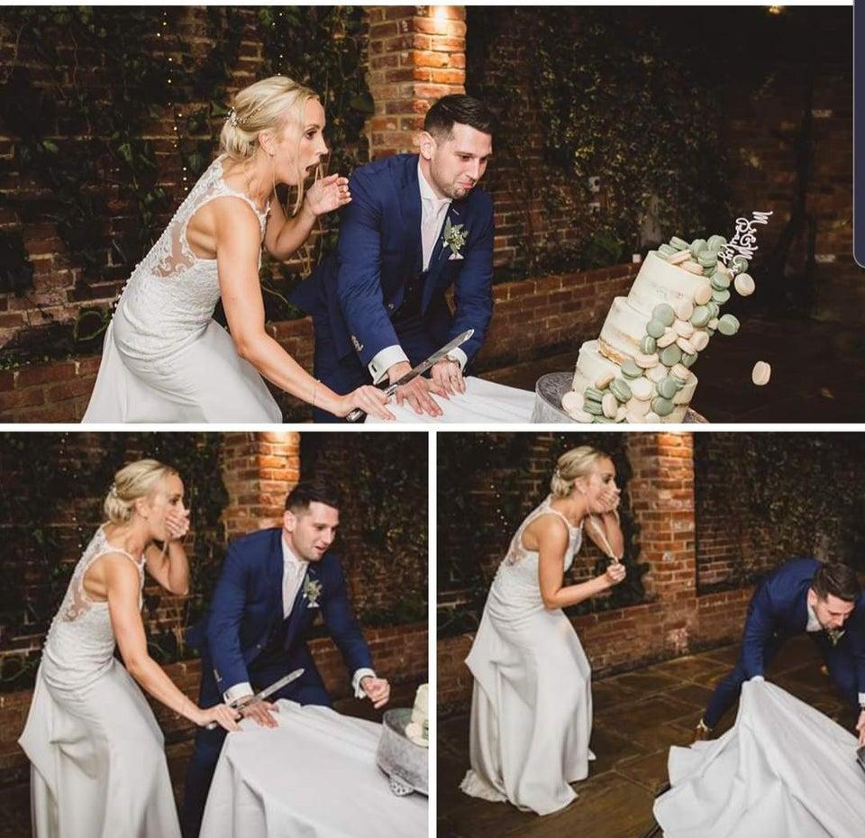 wedding-distasters-1-1569944873604.jpg