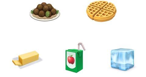 emojipedia-apple-ios-132-emoji-changelog-food-1572363861509.jpg