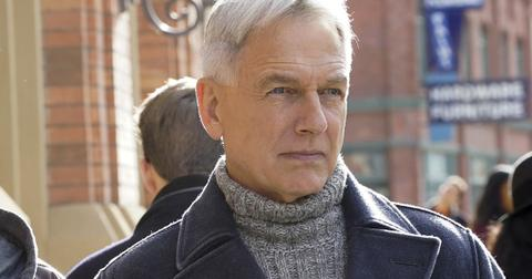 is-mark-harmon-leaving-ncis-1-1558464011764.jpg