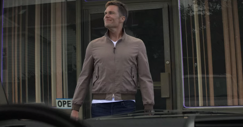 tom-brady-cameo-living-with-yourself-3-1571769631058.png
