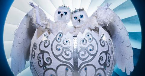 who-are-the-snow-owls-masked-singer-1600802523092.jpg