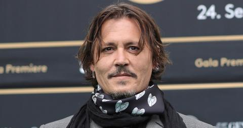 is-johnny-depp-going-to-jail-1604334479525.jpg