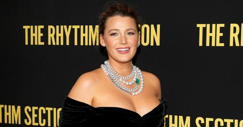 the-rhythm-section-blake-lively-accent-1580239577407.jpg