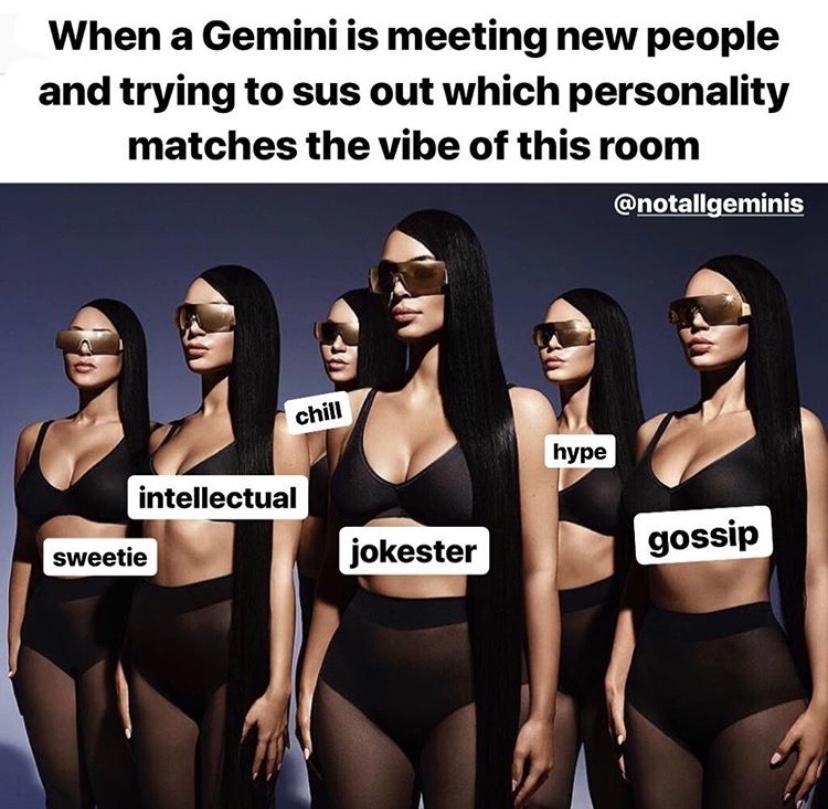 gemini-season-memes-13-1558387898541.jpg