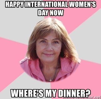 womens-day-memes-19-1551477080160-1551477082247.png