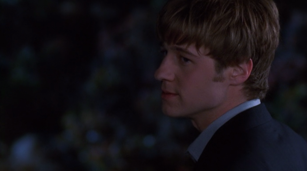 ryan-atwood-angst-1543600882822.png