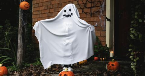 halloween-history-america-3-1569963707988.jpg