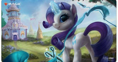 5-my-little-pony-magic-1571778729822.jpg