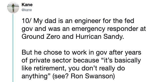 ron-swanson-dad-10-1560803946635.jpg