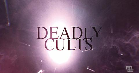 deadly-cults-oxygen-1553715093527.jpg