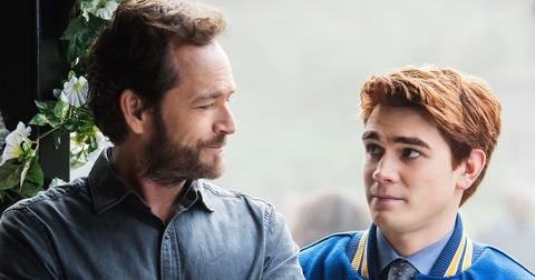 what-will-happen-riverdale-luke-perry-1551805322077.jpg
