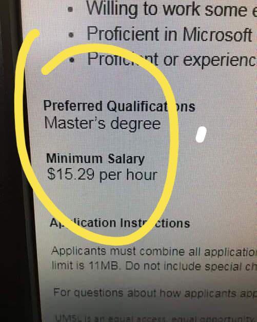 masters-degree-job-listing-1578520306560.jpg