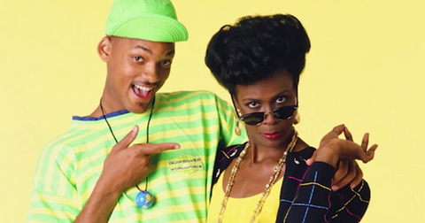 why-did-janet-hubert-leave-fresh-prince-1599794324570.png