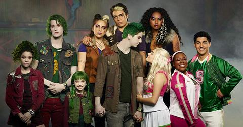 will-zombies-2-be-on-disney-plus-1581617077070.jpg