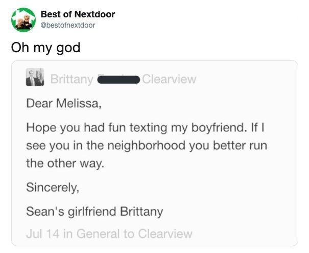 nextdoor-app-sean-girlfriend-1556126290060.jpg