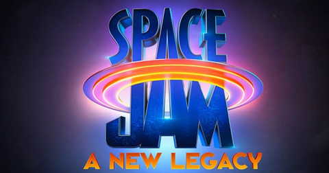 space-jam-2-1588300914720.png