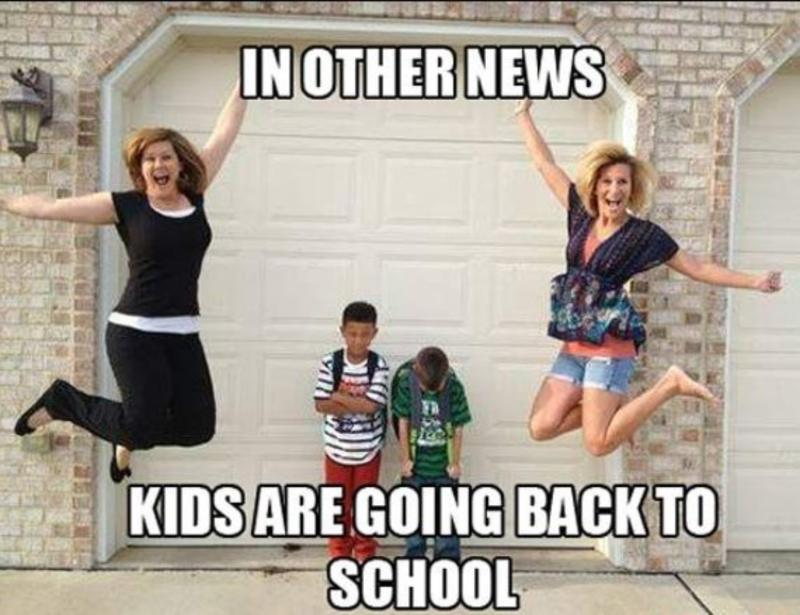 parents-back-to-school-meme2-1565644650266.jpg