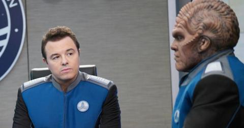 the-orville-season-3-renewal-2-1555693501538.JPG