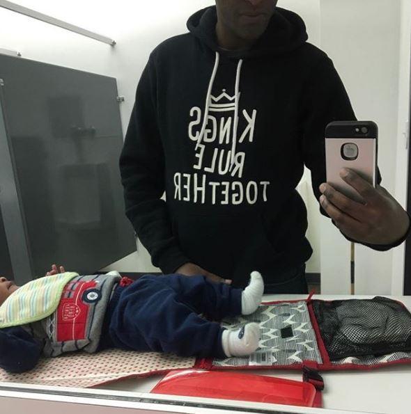 dad-baby-diaper-8-1547232884645.JPG