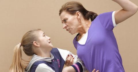 child-spanking-cover-1-1553537761213.jpg