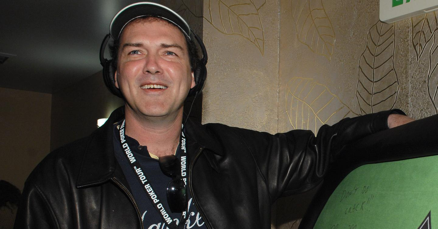 Who Are Norm Macdonald's Kids? The Comedian Died at 61 ...