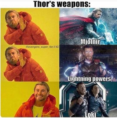 avengers-endgame-memes-11-1556140484939.PNG