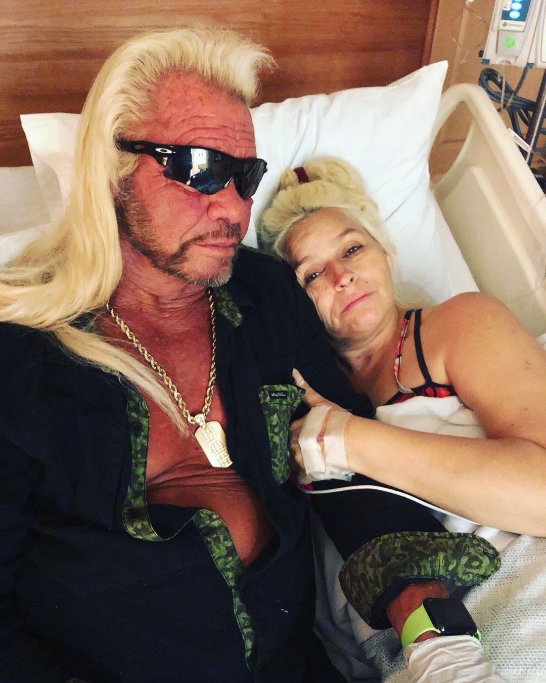 beth-chapman-cancer-1553794950694.jpg