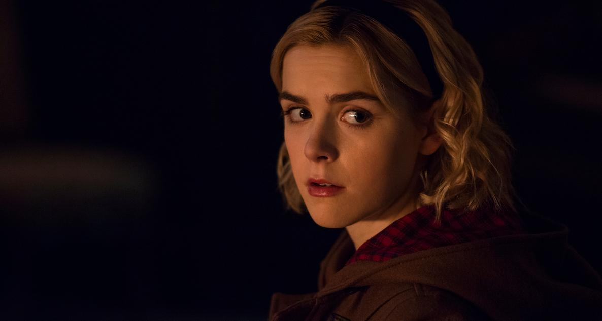 39 chilling adventures of sabrina 39 season 3 what you need to know