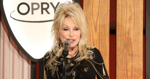 dolly-parton-grand-ole-opry-special-performers-feature-1574803039538.jpg