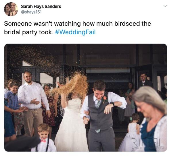 wedding-fails-17-1573845948110.jpg