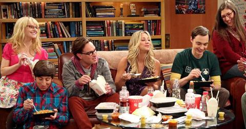big-bang-theory-ending-1558035800660.jpg