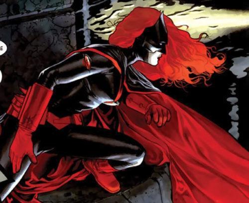batwoman-comics-kane-1558109892668.jpg