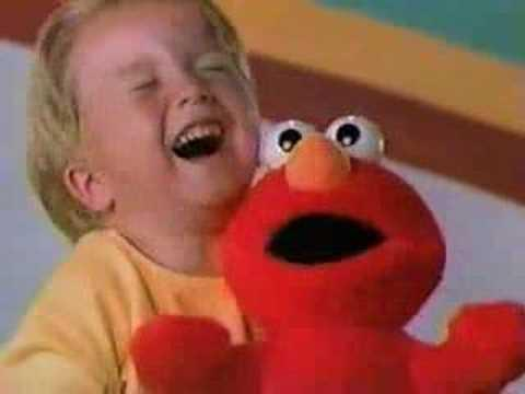 ticke-me-elmo-original-1543856648963.jpg