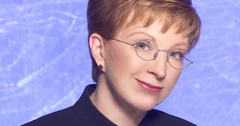 the weakest link anne robinson