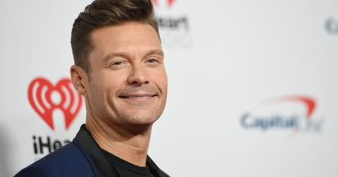 ryan-seacrest-net-worth-1583368962408.jpg