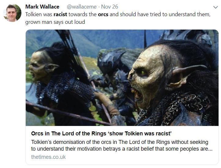 racist-orcs-tweet-1-1543599009503.jpg