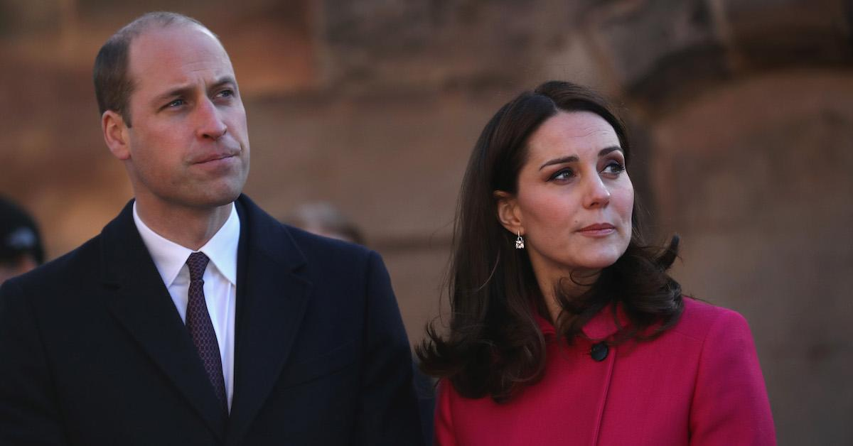 do kate and william sleep in separate beds 1619702832551.