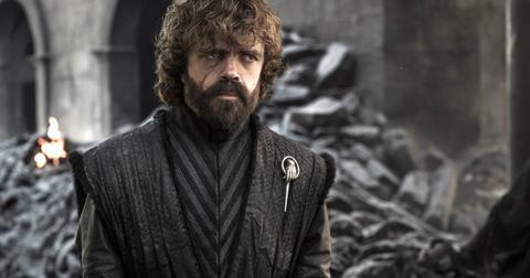 tyrion-episode-6-1557984902455.jpg