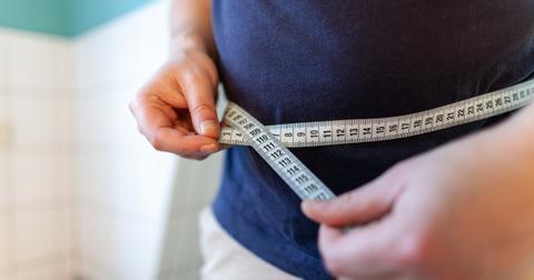1-obese-sister-1581702233883.jpg