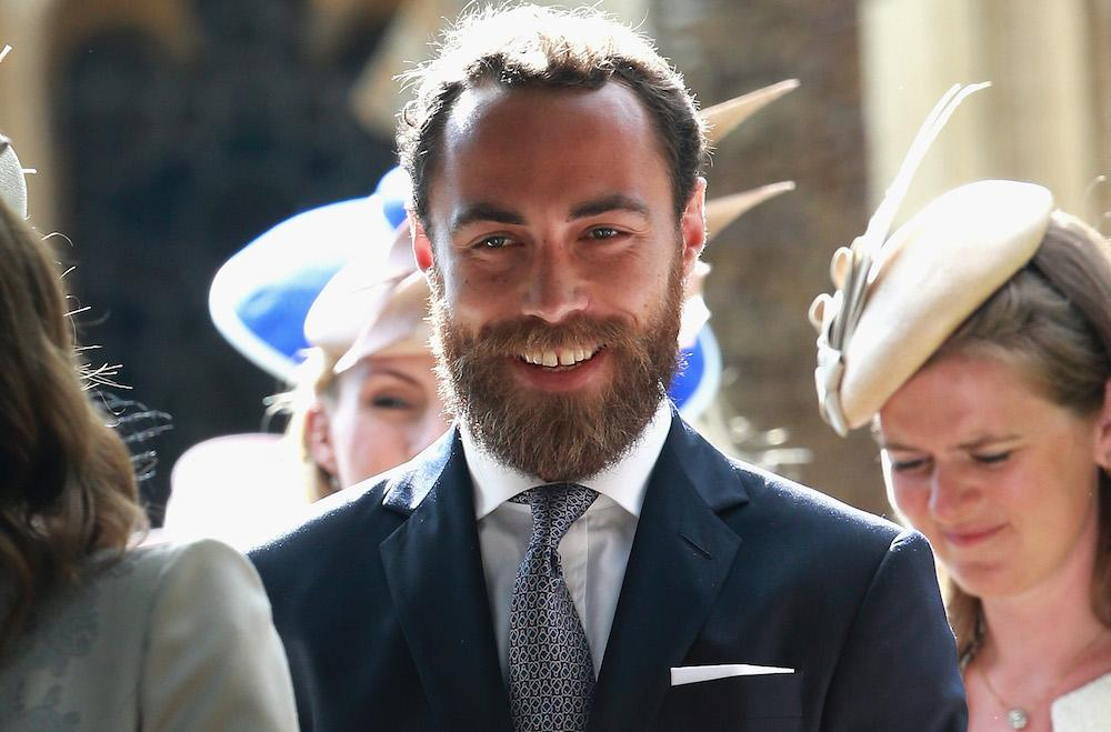 james-middleton-1539764039452-1539777749955.jpg