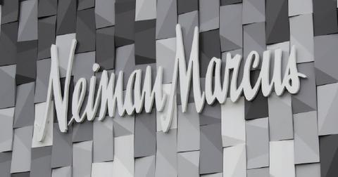 neiman-marcus-bankruptcy-1587328525553.jpg