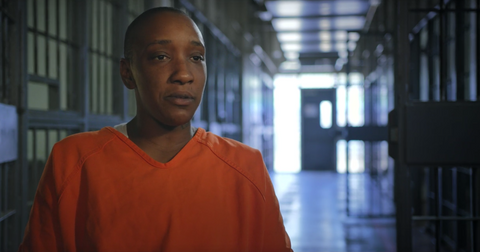 Jailbirds' Cast — See the Inmate Stars of the New Netflix Show