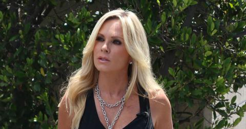 why-is-tamra-being-sued-by-jim-1576705193895.jpg