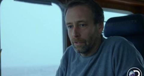 edgar-hansen-deadliest-catch-1554910581766.JPG