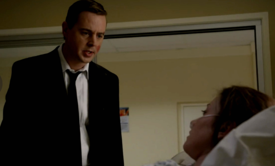 why-is-delilah-in-a-wheelchair-ncis-3-1555427710212.png