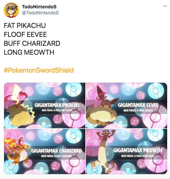 1-fat-pikachu-1571260936842.jpg