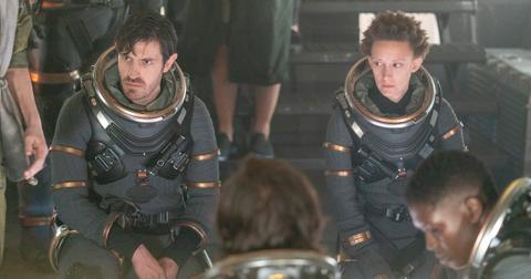 what-is-nightflyers-about-1575390502981.jpg