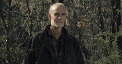 fear-the-walking-dead-season-5-logan-matt-frewer-1559588055866.jpg