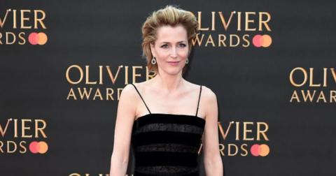 Netflix's 'The Crown' Cast Actress Emma Corrin as Princess Diana