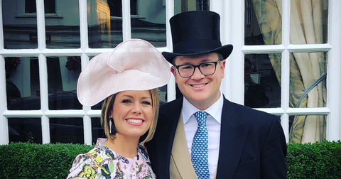 dylan-dreyer-husband-1590606646868.PNG
